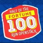 Fortune100-300x226