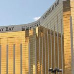 Mandalay_Bay_4067278713-e1487860423502-1024x302
